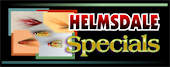 Helmsdale Specials