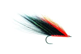 Mohican Black