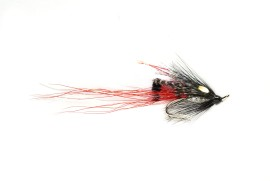 RS Cascade Butcher seatrout special