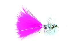 Humungus (pink)