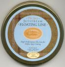 New Twin Colour Jetstream floating line 10/11 & 11/12