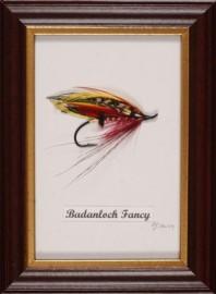 Classic Badanloch Fancy
