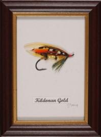Classic Kildonan Gold