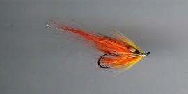 Flamethrower single