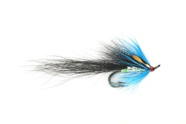 Gledswood Shrimp Blue