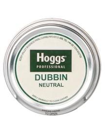 Hoggs Professional Dubbin