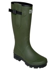 Field Pro all terrain wellington boot