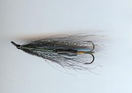 Pearly stoat waddington 1