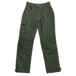 Brora Waterproof trousers