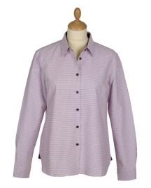Ladies Brodie shirt