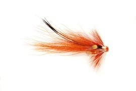 Junction Shrimp PBP