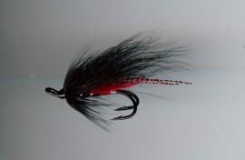 Ponoi Red