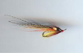 RS Golden Willie Gunn Flamethrower (pro choice)
