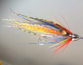 RS SuperSquid Cascade Conehead