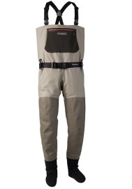 Simms Custom Fit Waders