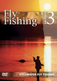 Stillwater Fly Fishing ( Arthur Oglesby )
