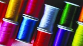 Veniards Glo-Brite Multi-Yarn