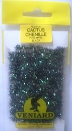 Cactus Chenille (fine)