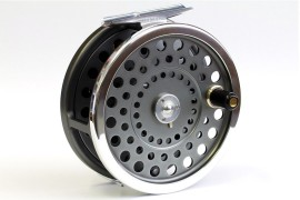 Hardy Marquis LWT No 1 & 2 (Pro choice)
