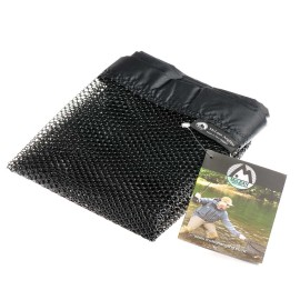 Rubber replacement net bags 24""