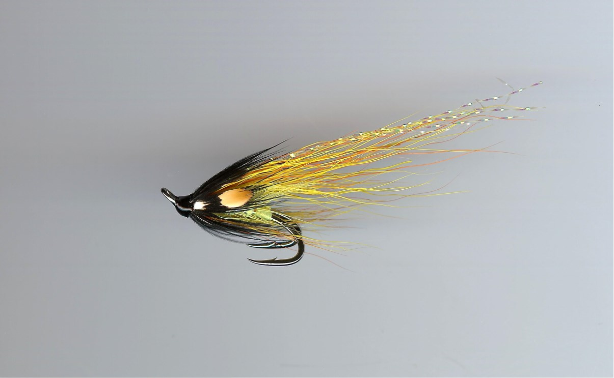 The fly fishing forum the best fly fishing news and for Fly fishing forum